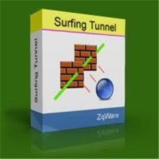 Mpl modeling system download
